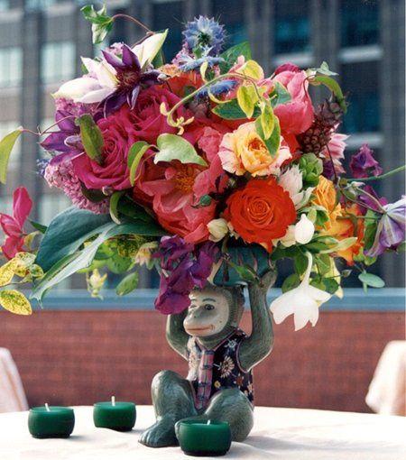 Tmx 1258472827160 Colormonk Suffern wedding florist