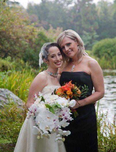 Tmx 1260385435240 Picture242 Suffern wedding florist