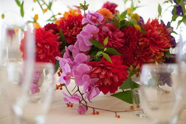 Tmx 1260385495193 Picture262 Suffern wedding florist