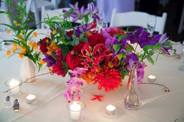 Tmx 1260386208701 1434Oct309conv Suffern wedding florist