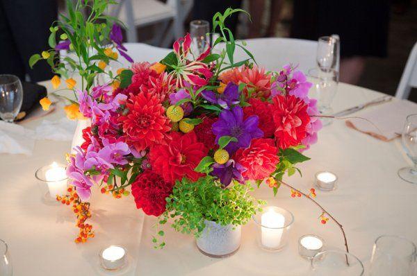 Tmx 1260386241419 1429Oct309conv Suffern wedding florist
