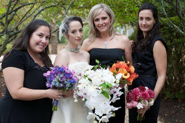 Tmx 1260386276826 0573Oct309conv Suffern wedding florist