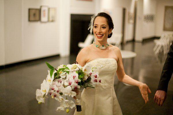 Tmx 1260386316435 0213Oct309conv Suffern wedding florist