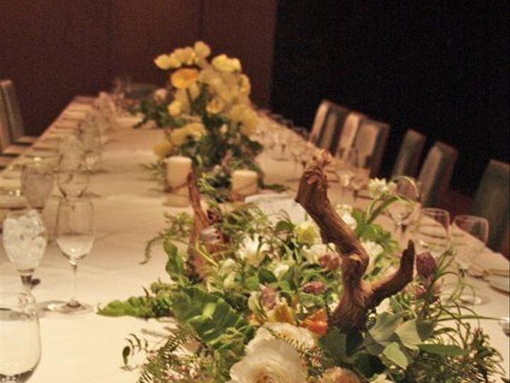 Tmx 1300452744428 023 Suffern wedding florist
