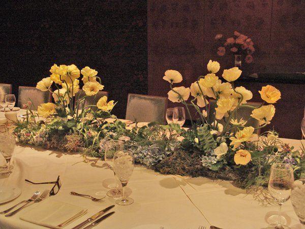 Tmx 1300453192865 027 Suffern wedding florist