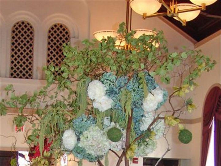 Tmx 1300453630990 Chelsea093 Suffern wedding florist