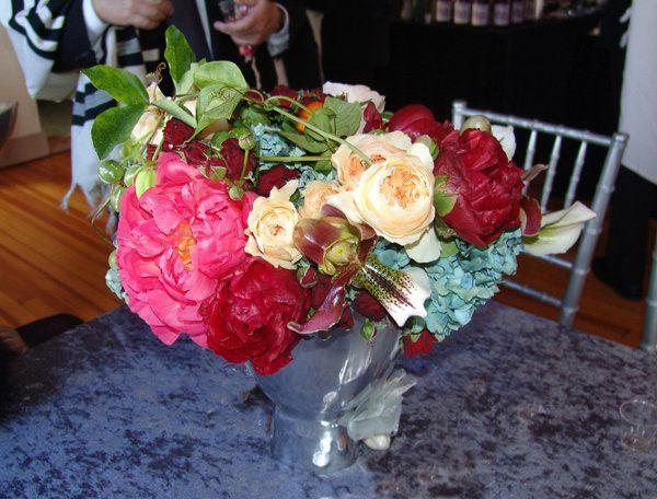 Tmx 1300453763865 Chelsea108 Suffern wedding florist