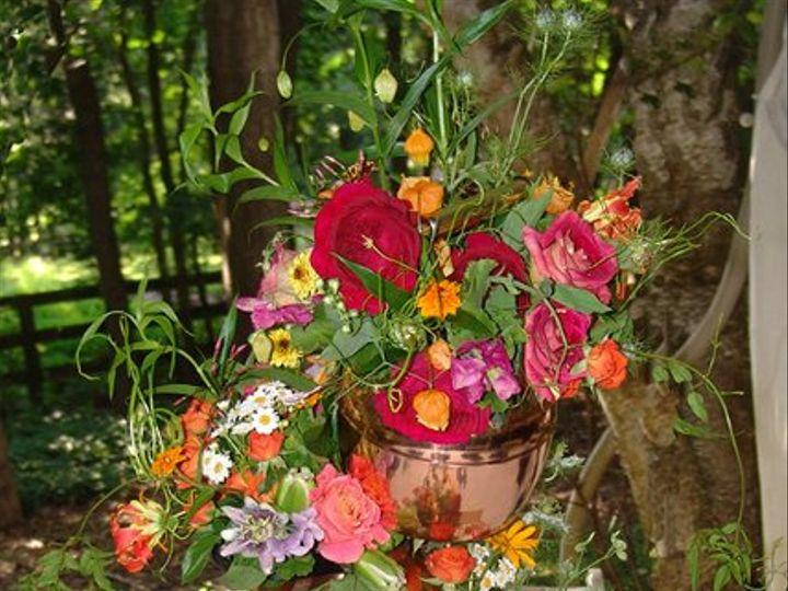 Tmx 1312418354801 537 Suffern wedding florist