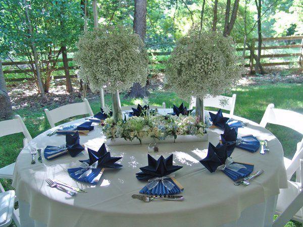 Tmx 1312418532113 556 Suffern wedding florist