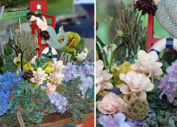 Tmx 1314959747074 075 Suffern wedding florist