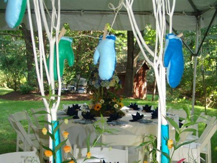 Tmx 1314960752839 500 Suffern wedding florist