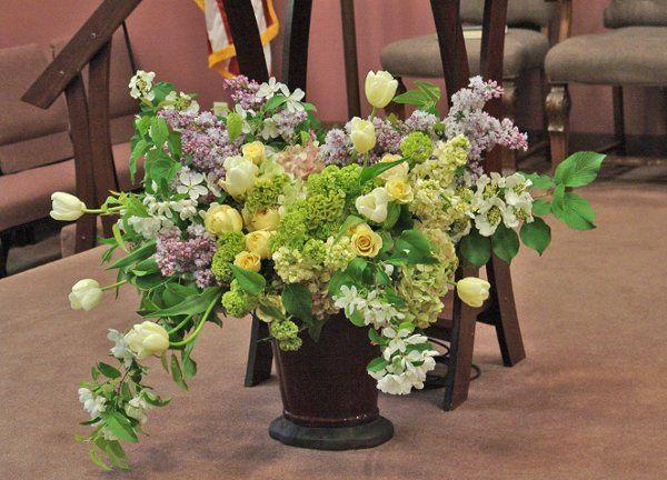Tmx 1314962657574 Bima1 Suffern wedding florist