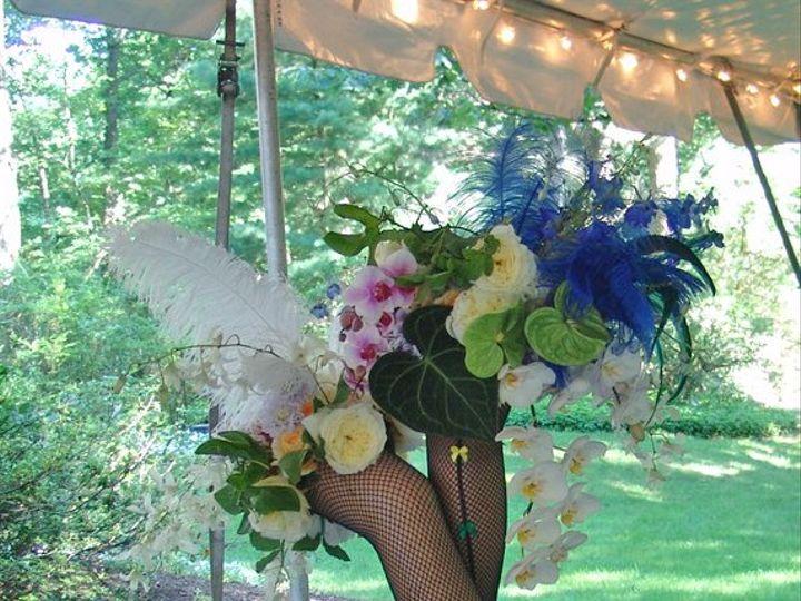 Tmx 1342326489236 Broadway005 Suffern wedding florist