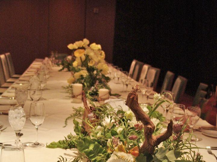 Tmx 1342327683329 Bra2 Suffern wedding florist