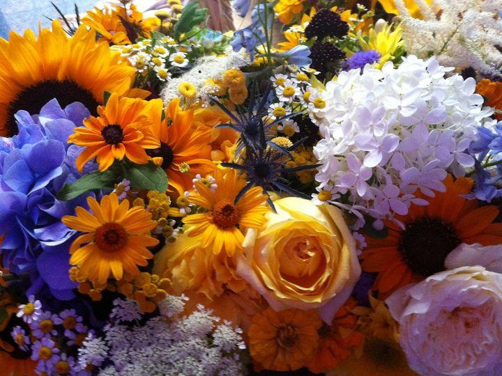 Tmx 1343611797107 Di72812019 Suffern wedding florist