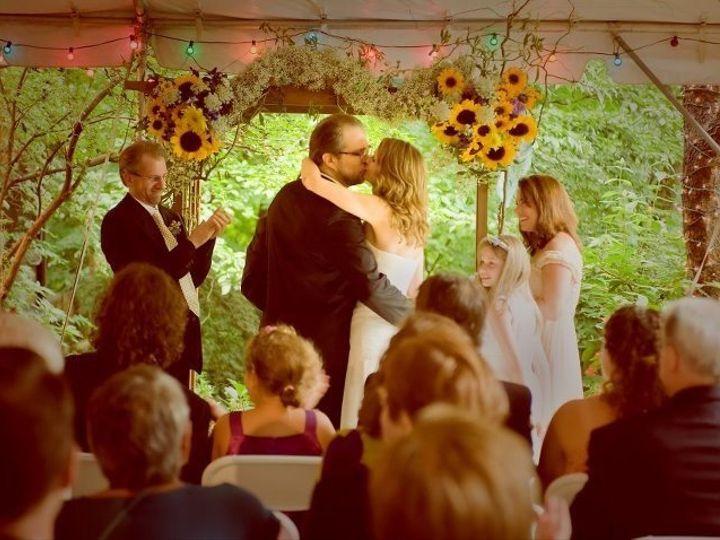 Tmx 1343612587950 Photo1 Suffern wedding florist