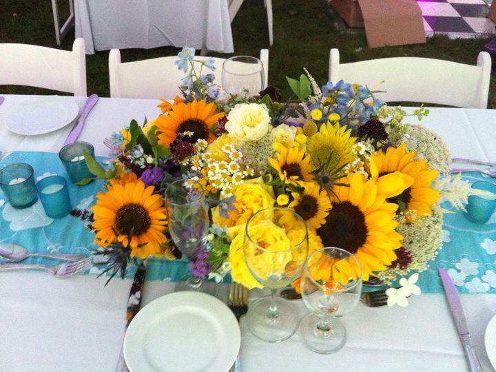 Tmx 1343612772415 Di72812028 Suffern wedding florist