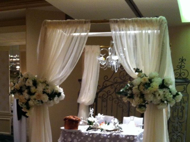 Tmx 1345084337447 Beddd Suffern wedding florist