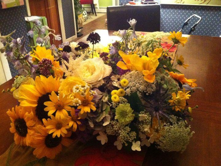 Tmx 1345085548212 Dihanna003 Suffern wedding florist
