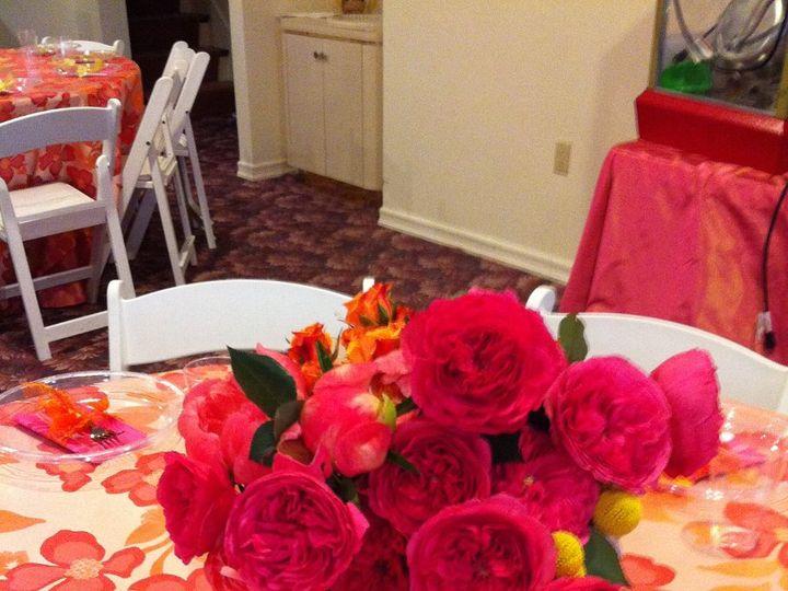 Tmx 1345515482436 006 Suffern wedding florist