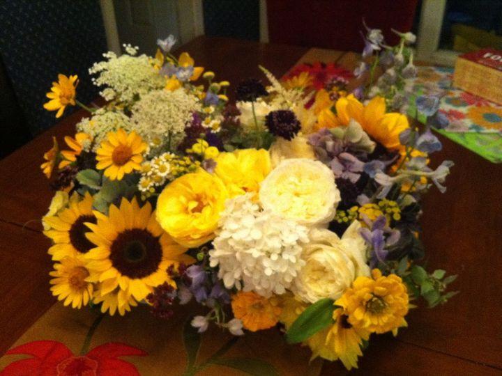 Tmx 1345515579491 Dihanna001 Suffern wedding florist