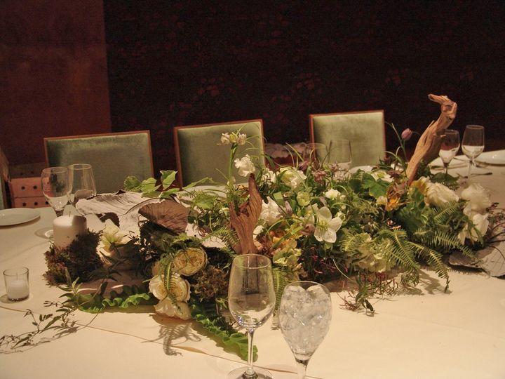 Tmx 1345516043624 Bra3 Suffern wedding florist