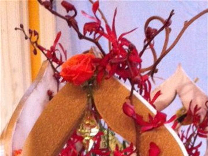 Tmx 1356139107743 Photo49crop Suffern wedding florist