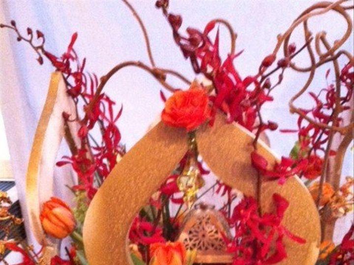 Tmx 1356139123866 Photo58 Suffern wedding florist