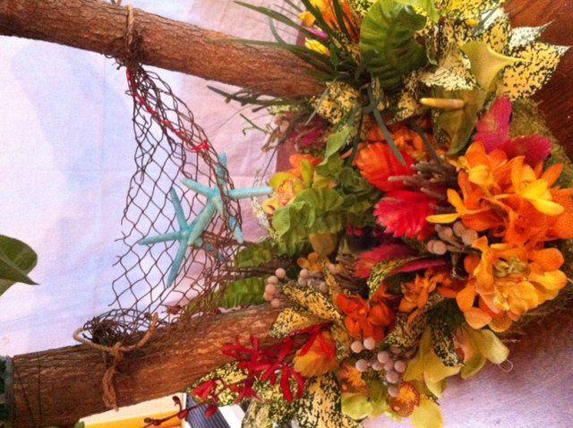 Tmx 1356139150847 Photo36 Suffern wedding florist