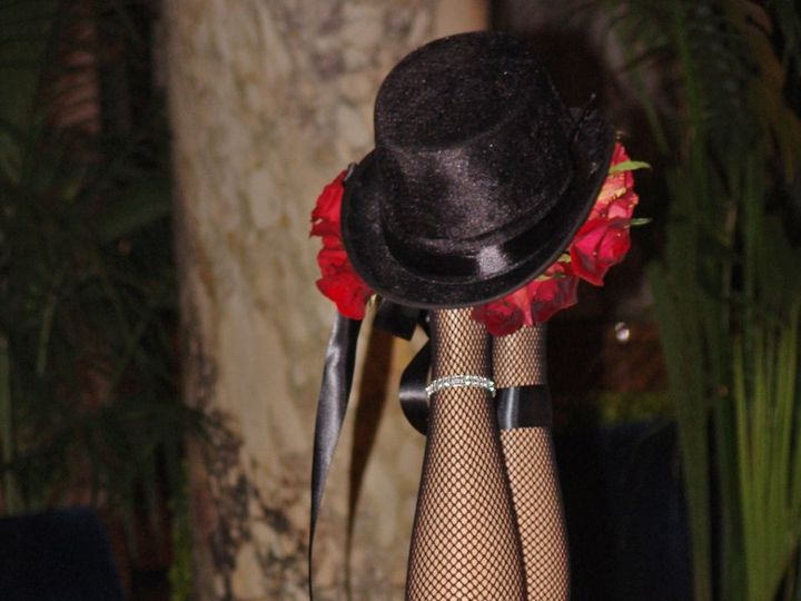 Tmx 1356139295074 DSC04442 Suffern wedding florist