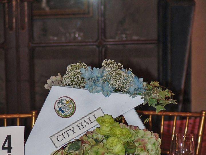 Tmx 1356139323244 DSC04443 Suffern wedding florist