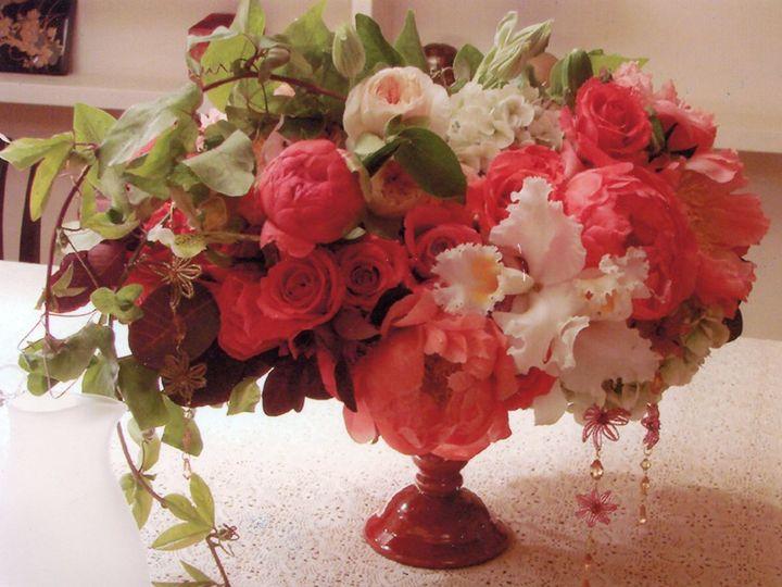 Tmx 1356139465066 Img067 Suffern wedding florist