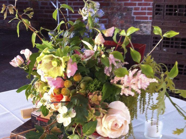 Tmx 1377749351409 Abyc02 Suffern wedding florist