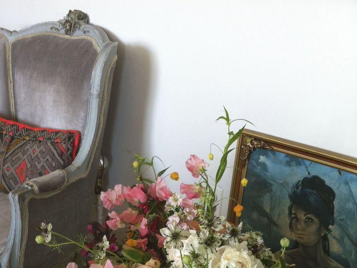 Tmx 1377749418220 Acindy4 Suffern wedding florist