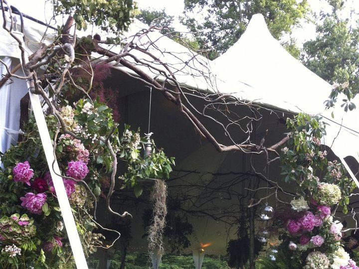 Tmx 1378825393818 Sue77 Suffern wedding florist