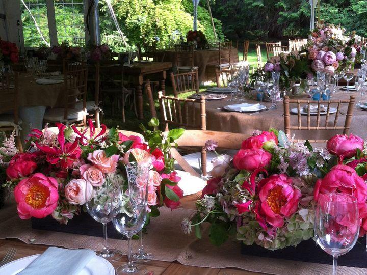 Tmx 1378825443891 Sue2 Suffern wedding florist