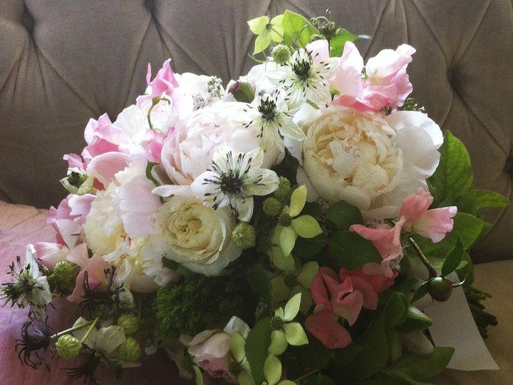 Tmx 1378825464576 Acindybxx Suffern wedding florist
