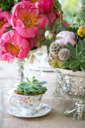Tmx 1378825570438 Asuepic4 Suffern wedding florist