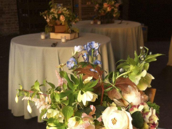 Tmx 1378825859949 Abyc01 Suffern wedding florist