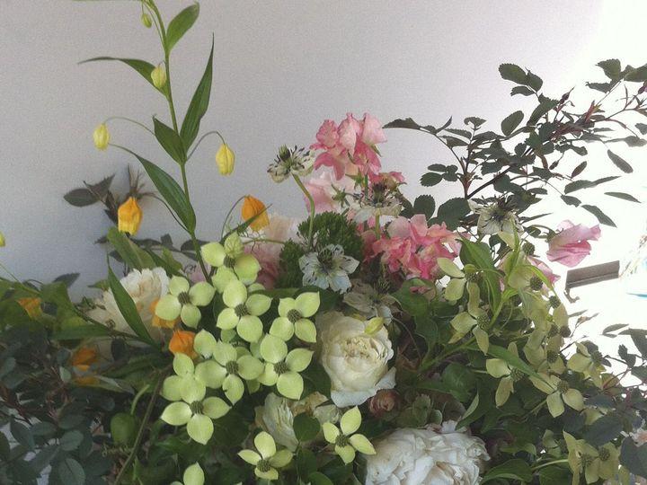 Tmx 1378825874375 Acindy1 Suffern wedding florist