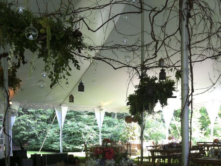 Tmx 1378825932208 Sue1 Suffern wedding florist
