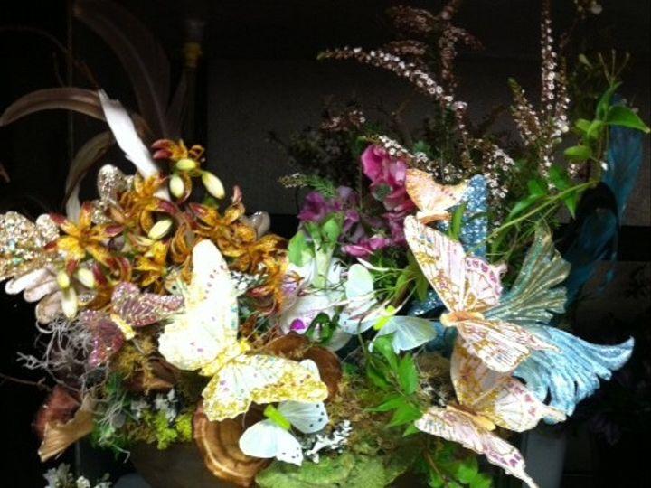 Tmx 1378825970578 Aaamid Suffern wedding florist