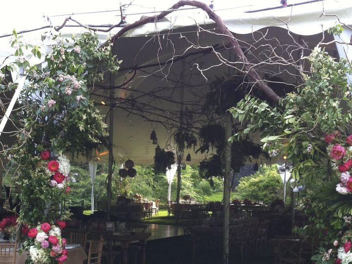 Tmx 1378826053268 Sue8 Suffern wedding florist