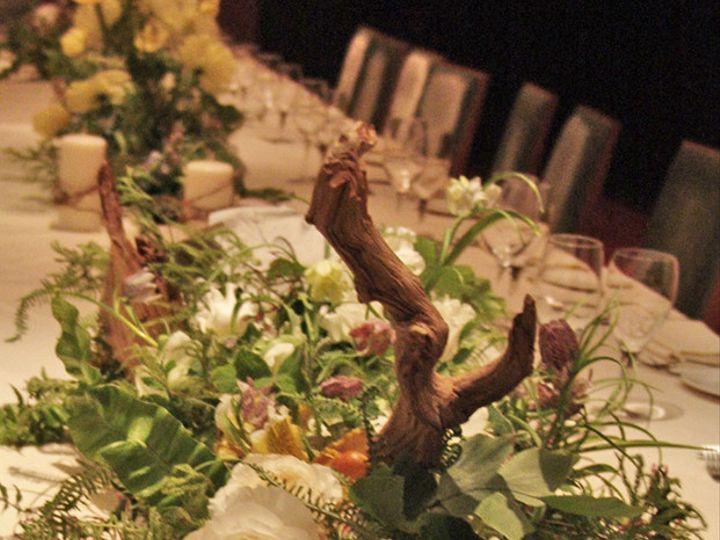 Tmx 1378827229563 Closer Suffern wedding florist
