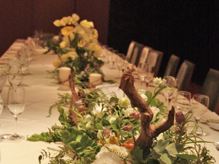 Tmx 1378827339597 Brasser1 Suffern wedding florist
