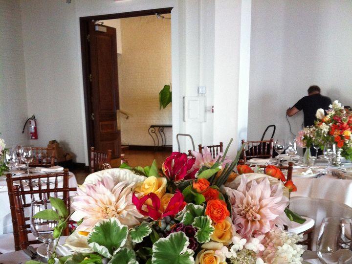 Tmx 1378827513323 Img2417 Suffern wedding florist
