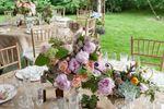 Joanna Berkun Florals & Events image