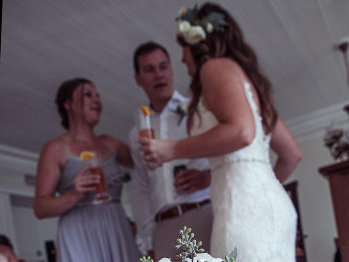 Tmx 1509467378768 Aa 16 Conch Bar, TC wedding photography