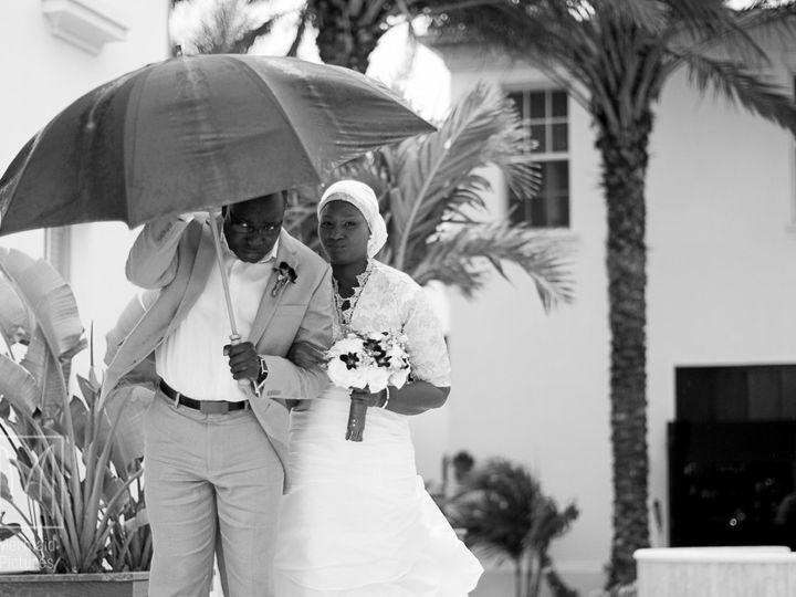 Tmx 1509467630854 Mermaidpictures 17 Conch Bar, TC wedding photography