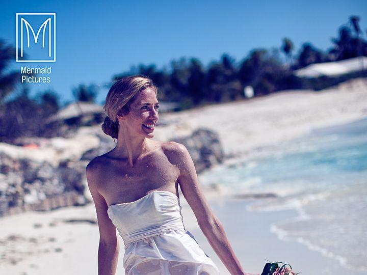 Tmx 1509467718747 Mermaidpictures 26 Conch Bar, TC wedding photography